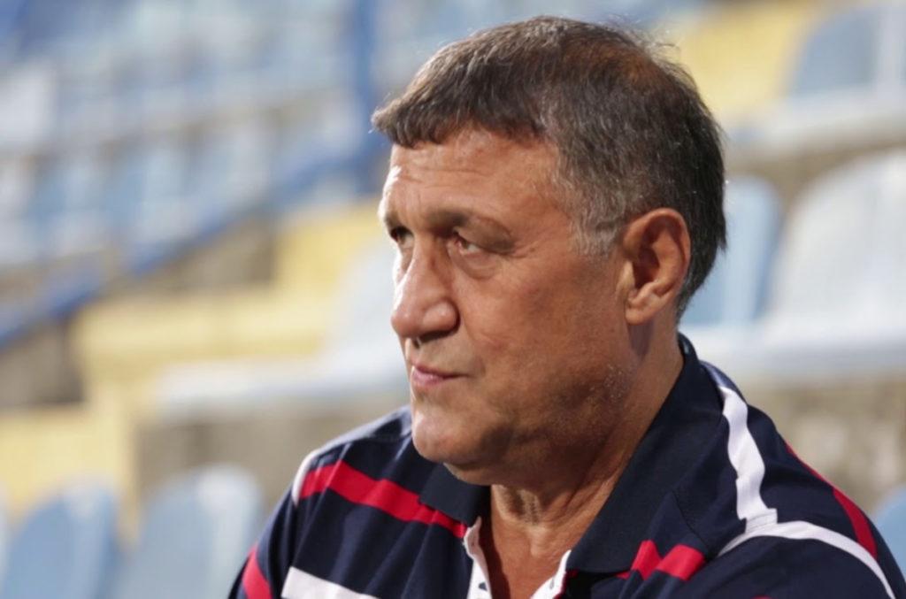 Galatasaray - CFR Cluj, 1-1. CFR strange 4 puncte in Grupa ...  |Cfr Cluj-botoşani