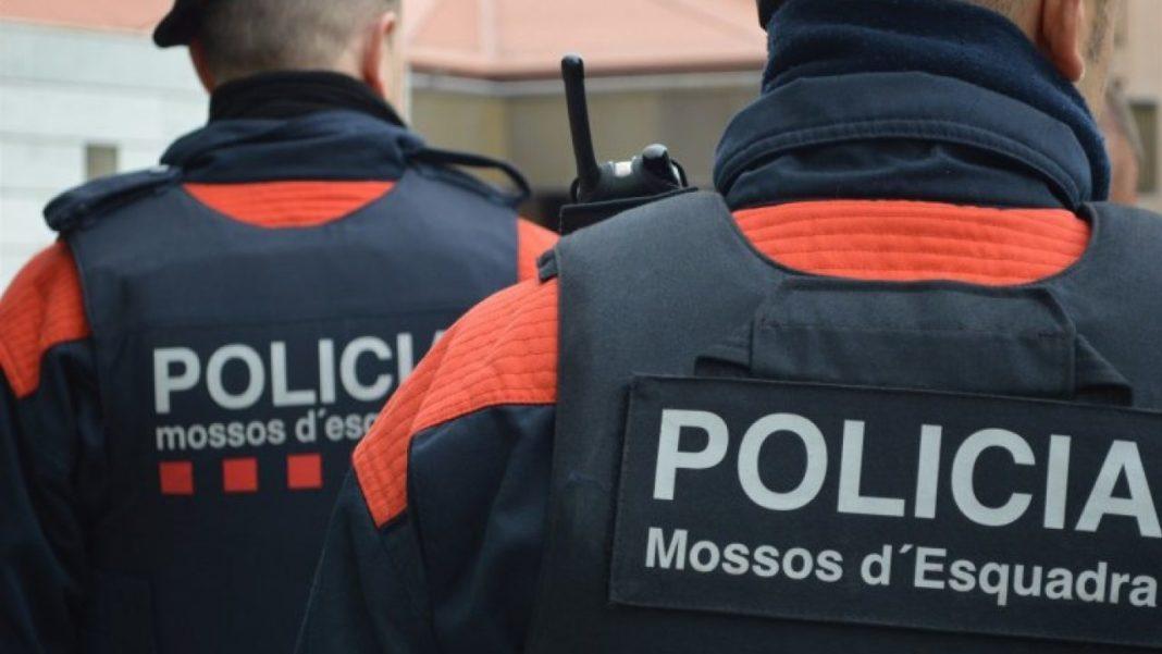 O româncă e acuzată în Italia că şi-a ucis soţul, traficant de droguri și membru al mafiei