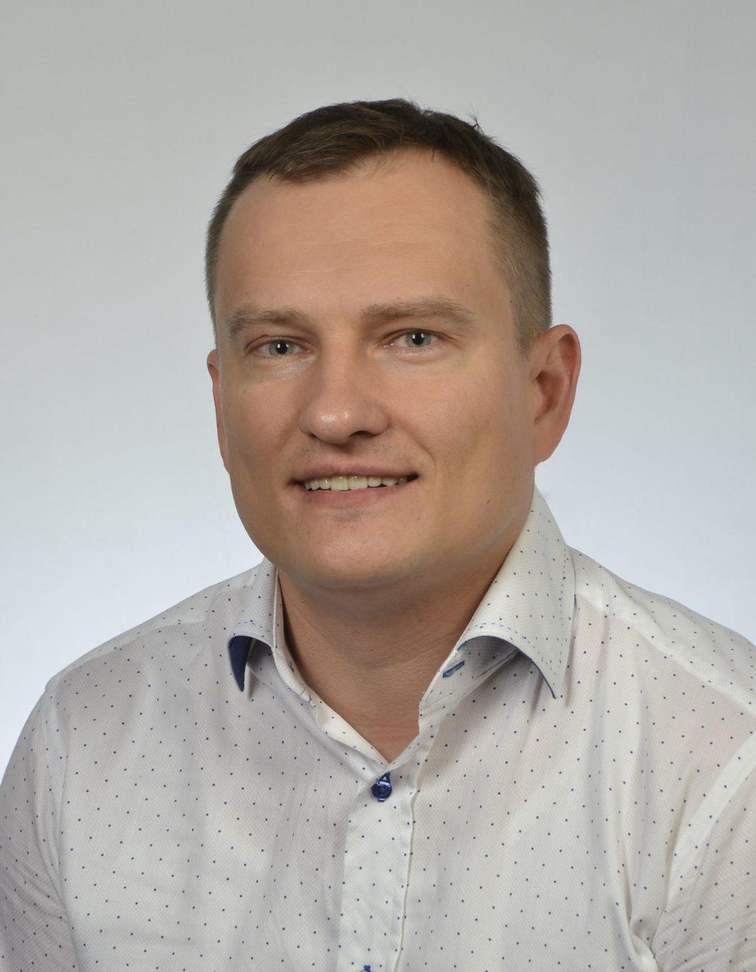 Tomasz Muszynski, GETEC România: Proiectul din Podari reflectă viziunea noastră despre energia viitorului – performanță maximă, cu zero emisii de dioxid de carbon