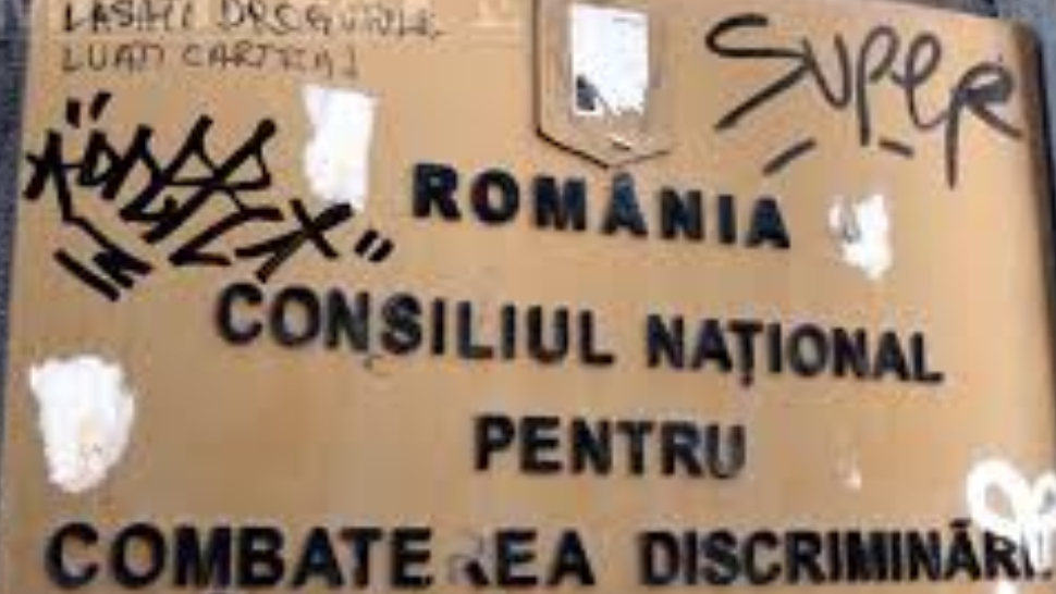 Noua gardă anti-discriminare: cine sunt cei 7 membri CNCD numiți de Parlament