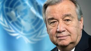 """ONU: Viitorul vaccin împotriva Covid-19 trebuie considerat un """"bun public global"""""""