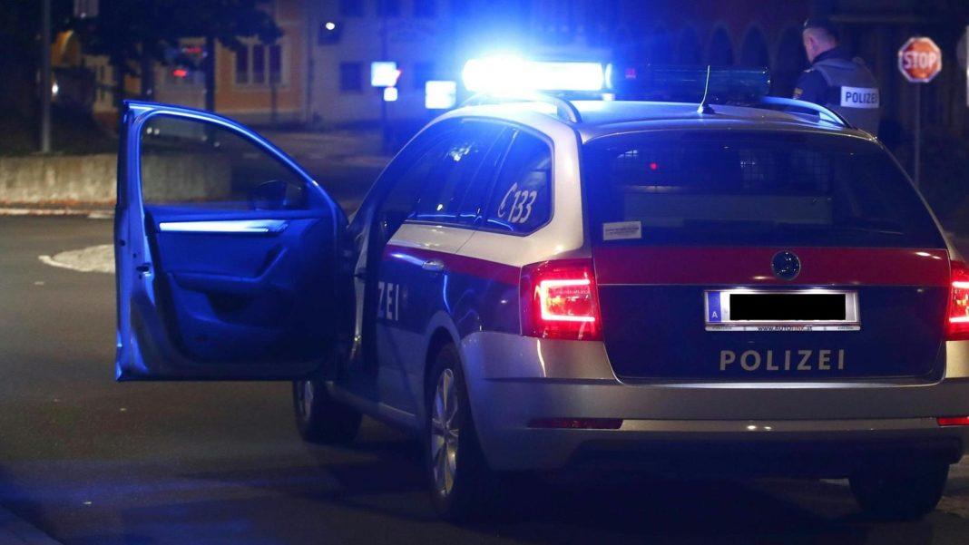 Austria: Colonel condamnat pentru spionaj în favoarea Rusiei, eliberat