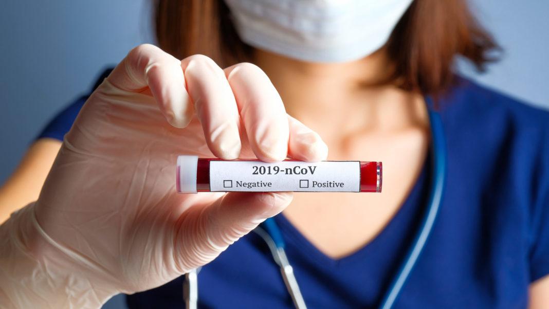 Alte 46 de persoane au fost depistate pozitiv la noul coronavirus