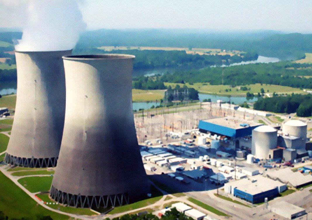Accident la centrala nucleară de la Cernavodă. Un muncitor a murit