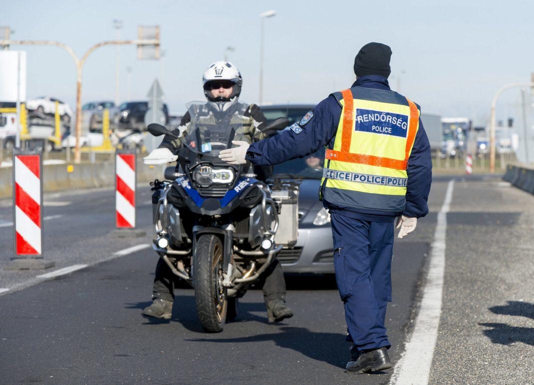 Austria emite avertizări de călătorie pentru România, Bulgaria şi Moldova, din cauza situaţiei legate de COVID-19 în aceste ţări