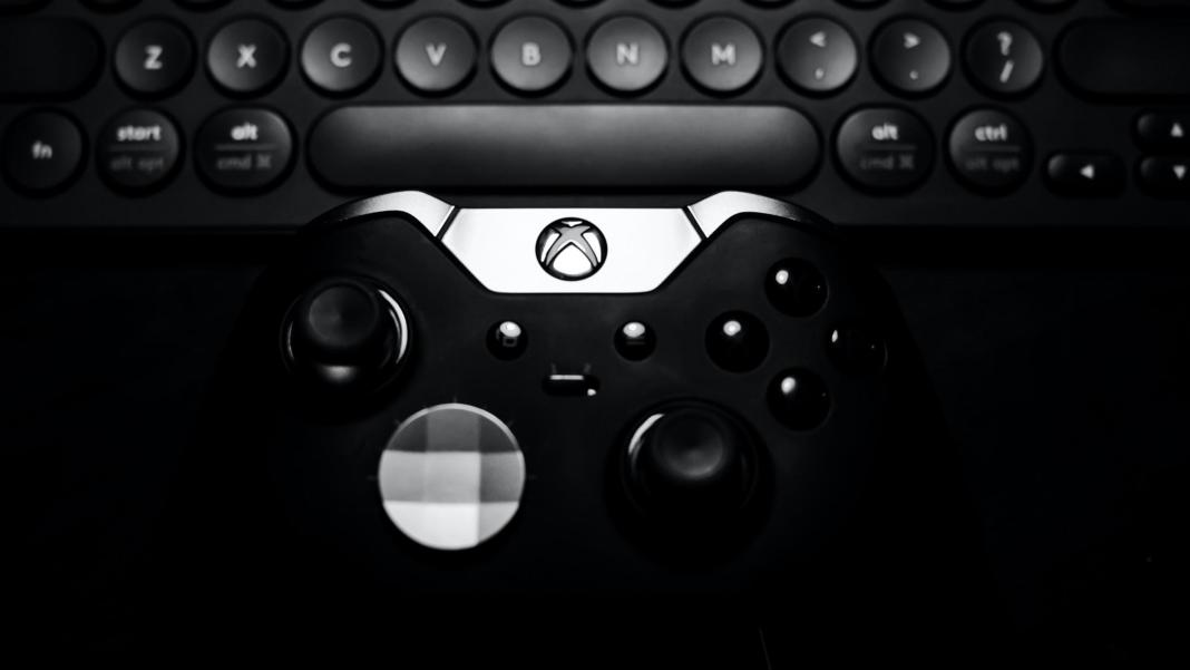 6 Motive Pentru Care Jocurile pe Mobil Domină Industria Online