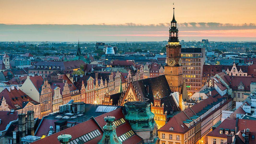 Polonia, nou record de îmbolnăviri Covid-19, pentru a doua zi consecutiv
