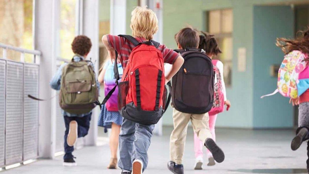 Orban: Şcoala va începe în condiţiile pe care ni le va permite evoluţia epidemiei