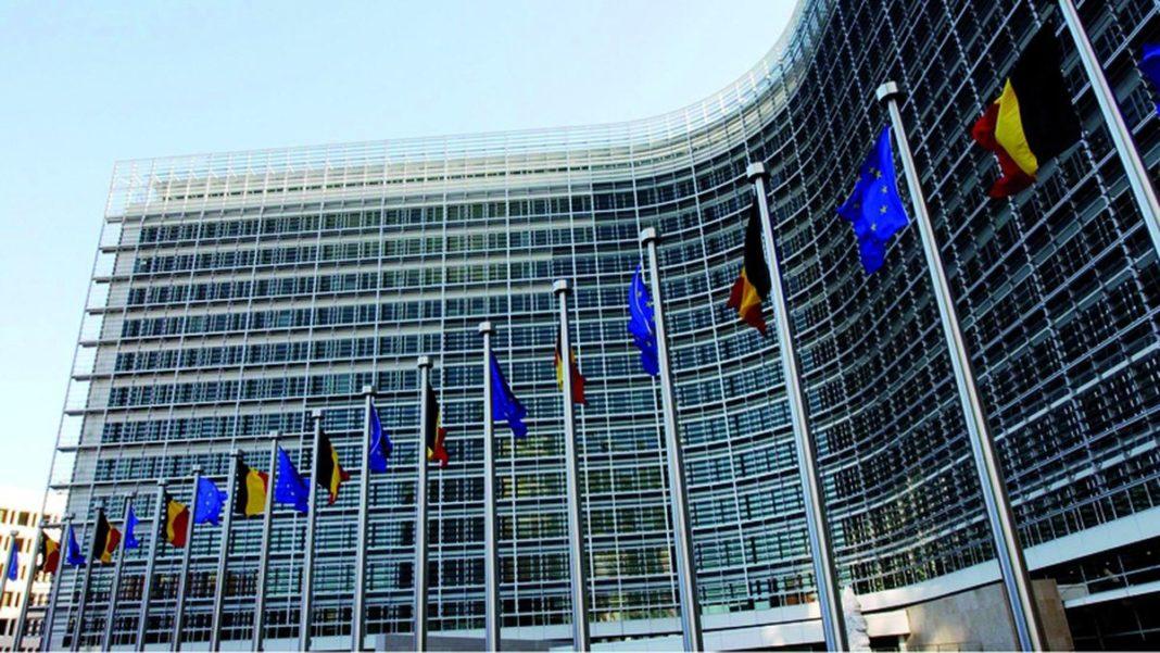 Din aprilie 2020, România face obiectul procedurii de deficit excesiv (PDE), ca urmare a încălcării în 2019 a pragului privind deficitul prevăzut în tratat