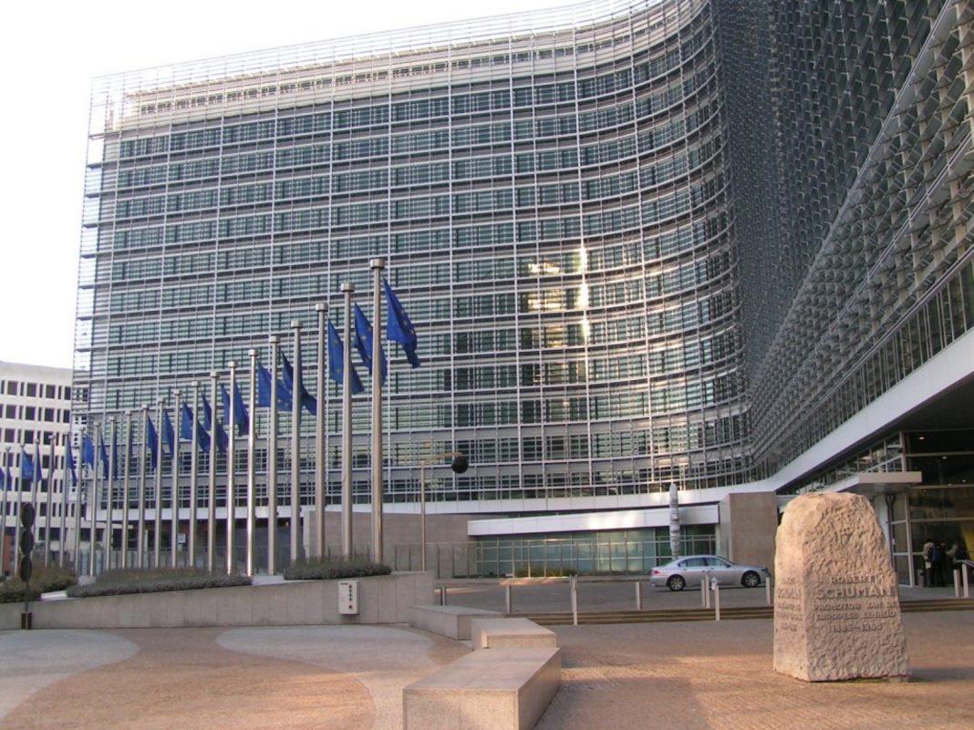 Companiile are au legături cu țări în care se află paradisuri fiscale NU trebuie să primească ajutor de stat