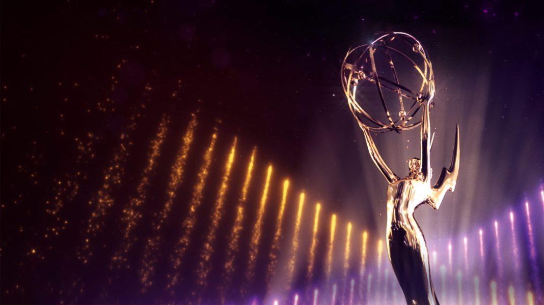 Coronavirus: Gala Primetime Emmy Awards 2020 se va desfăşura într-un format virtual