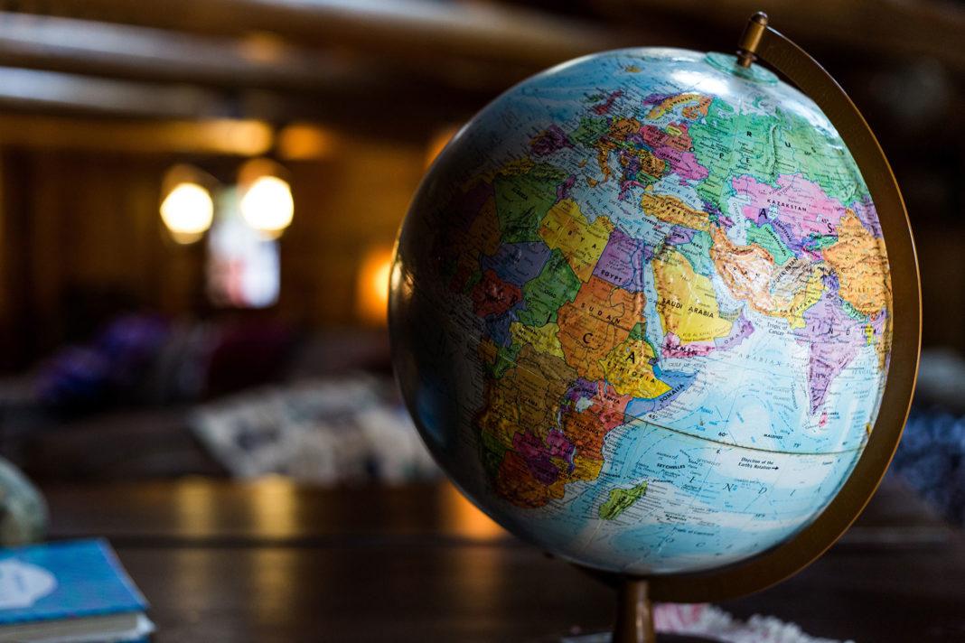 Veniturile globale din turism ar urma să scadă cu până la 3.300 miliarde de dolari
