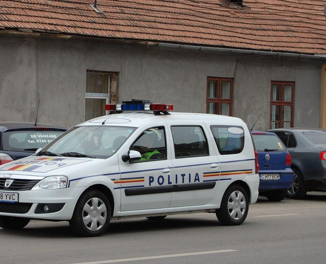 Un bărbat de 30 de ani din Lăpușata că, acesta a fost agresat fizic în timp ce se afla în incinta unui bar din localitate.