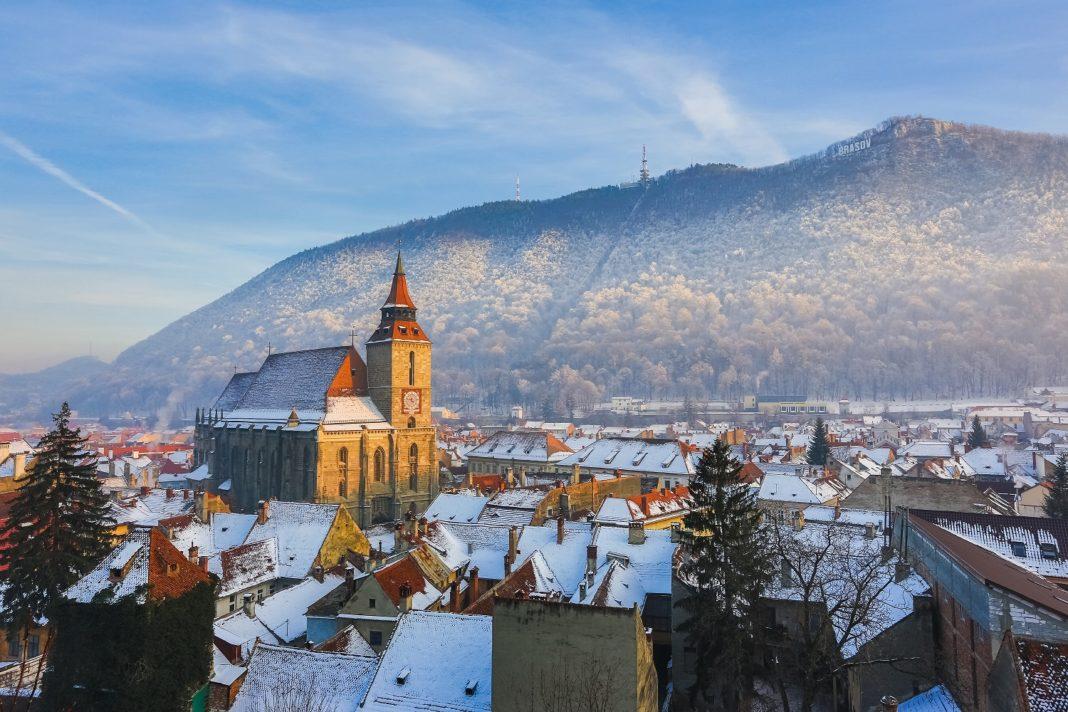 Brașov, Argeș și București, cele mai multe îmbolnăviri raportate în ultimele 24 de ore