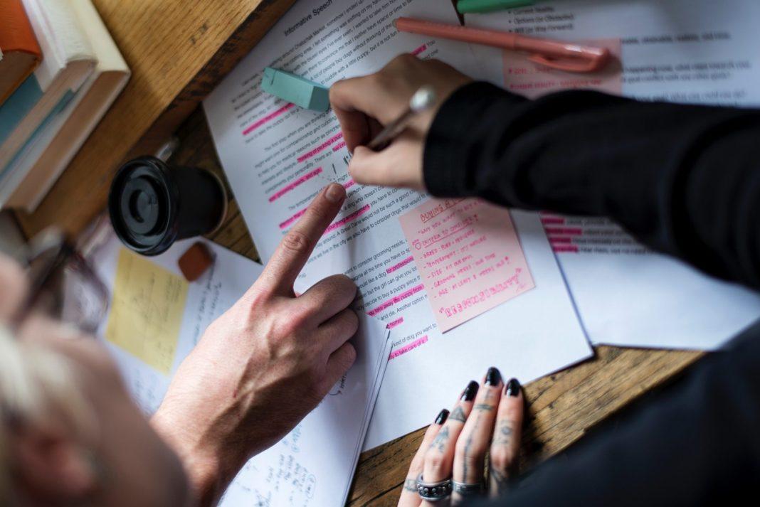 Calendarul privind mobilitatea personalului didactic 2020 a fost reactualizat