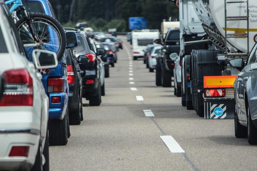 MAE anunță că NU mai sunt cozi la granița bulgaro-elenă: Se circulă fără aglomerări, procedurile de verificare sunt rapide