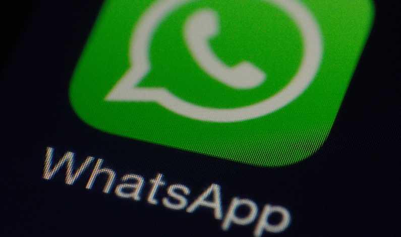 Utilizatorii WhatsApp vor putea adăuga contacte noi, care nu se regăsesc nici în agenda telefonului, prin scanarea codurilor QR