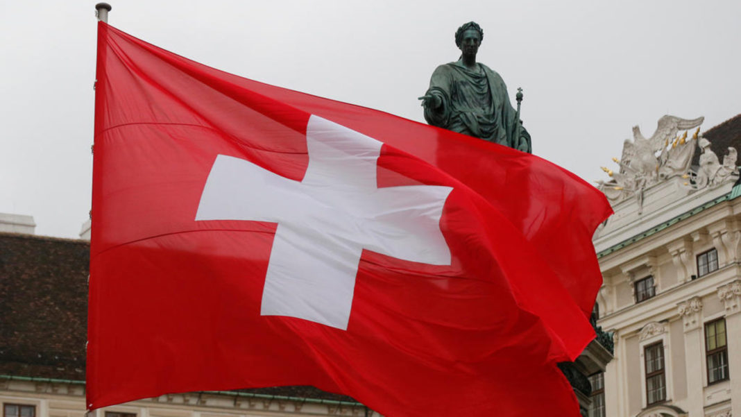 Liechtenstein și Elveția introduc carantina pentru români, pentru 10 zile. Măsura intră în vigoare pe 8 august la ora 00.00