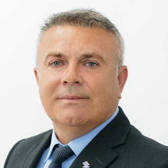 """Florian Șerban, primar Predeşti: """"Sunt în discuții pentru un proiect major de introducere a gazului în comună"""""""
