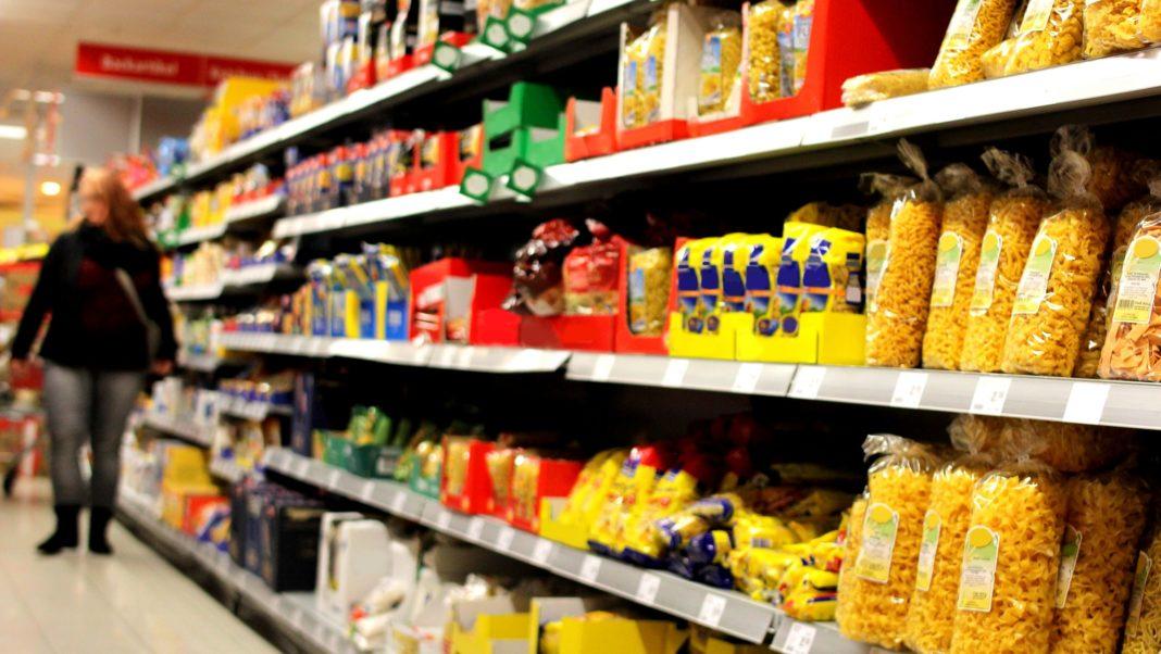 Indicele global al preţurilor la produsele alimentare a crescut în iulie