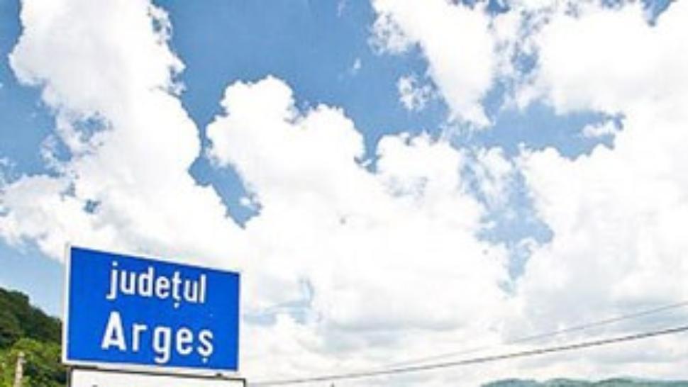 Două comune din Argeș intră în carantină pentru 14 zile