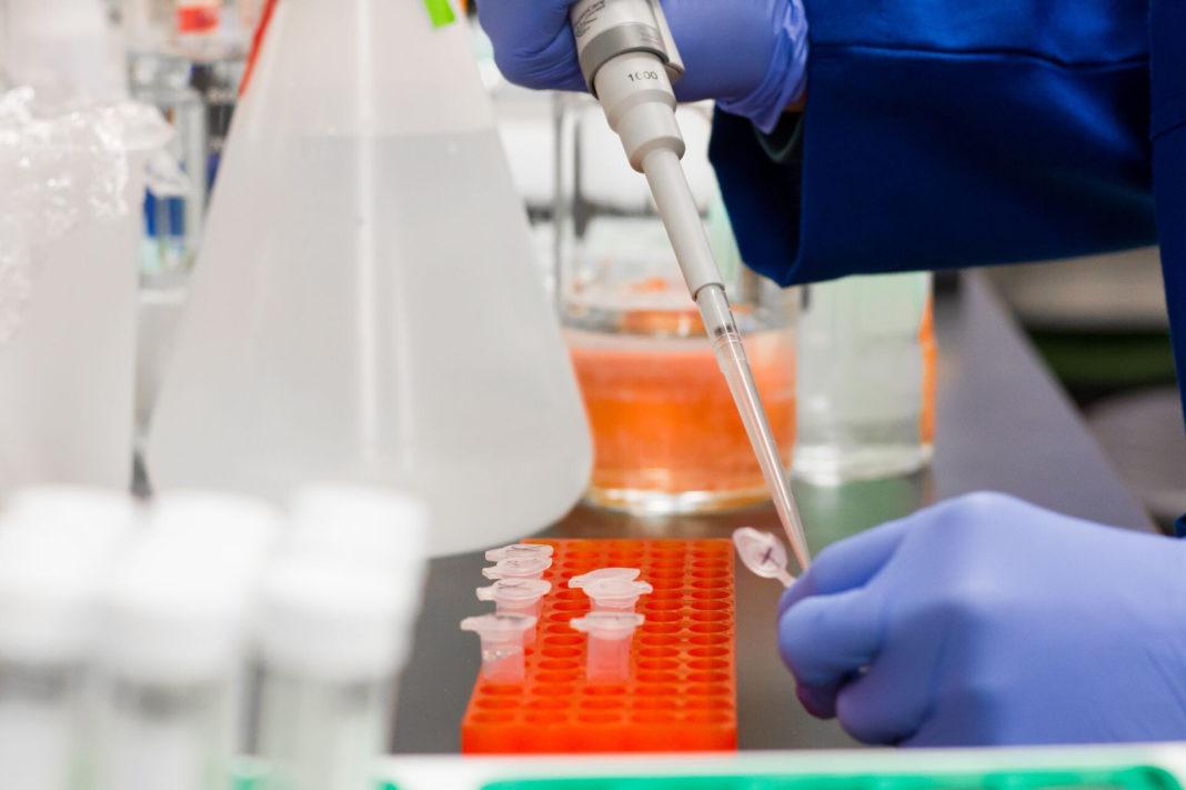 1346 de cazuri noi de coronavirus, în ultimele 24 de ore