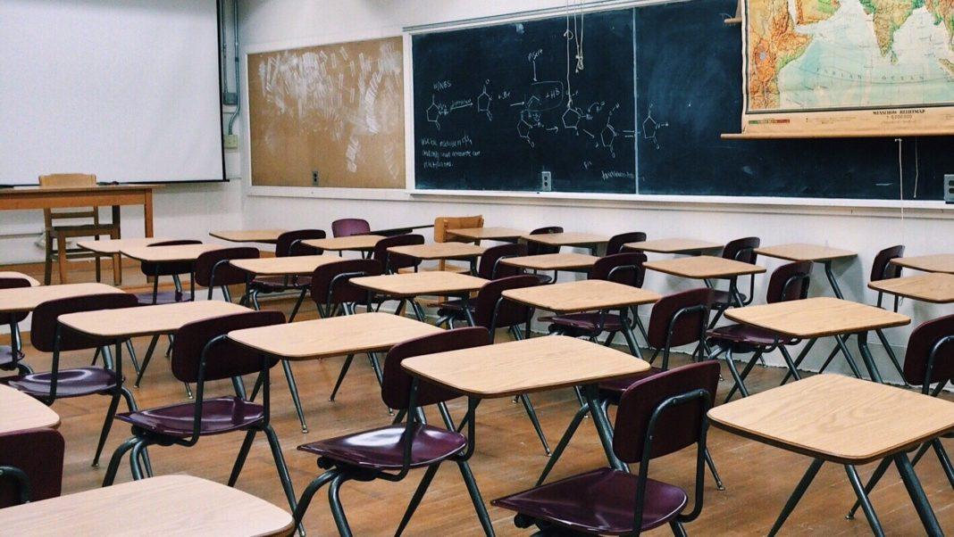 Două şcoli din Germania s-au închis după apariţia unor cazuri de infectare cu COVID-19