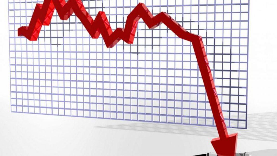 Economia României a consemnat un declin de 12,3% în trimestrul doi, cea mai mare din ultimii 24 de ani