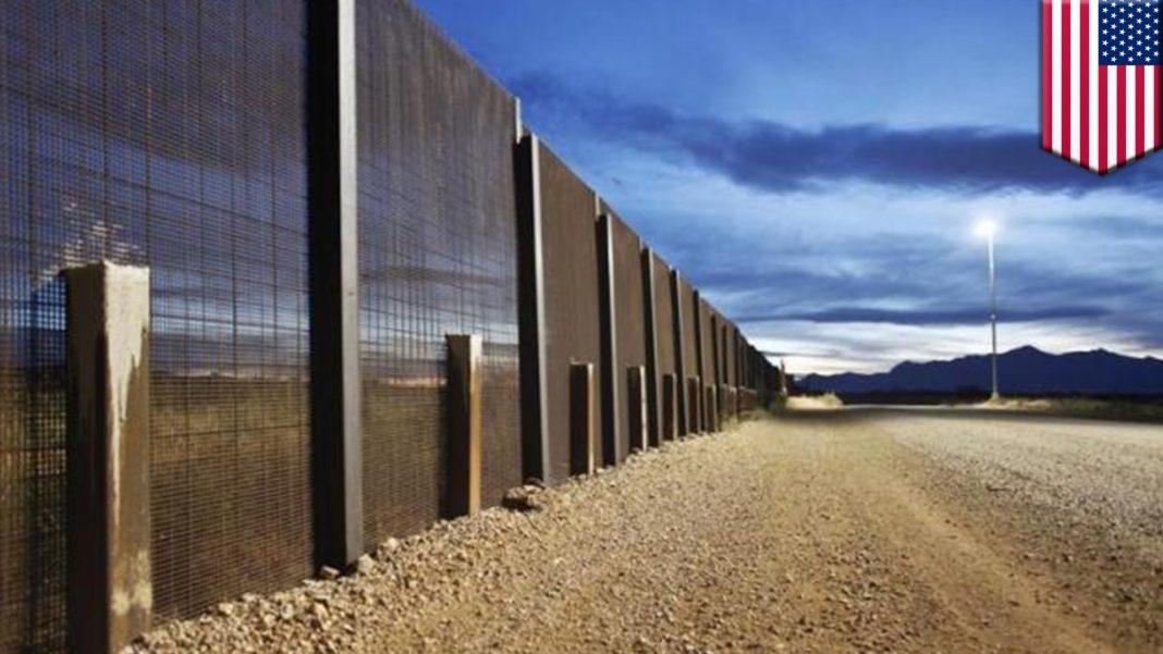 Mexicul prelungește închiderea frontierei cu SUA până la 21 septembrie