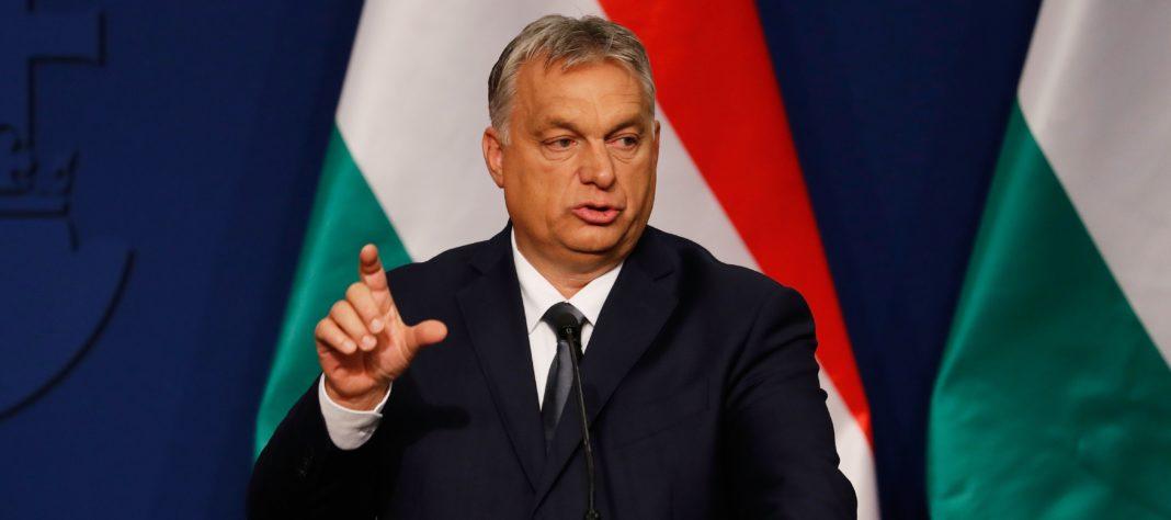 Ungaria a comandat 5 milioane de doze de vaccin în cadrul schemei UE