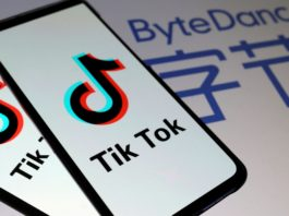 Cele mai mari venituri trimestriale ale aplicațiilor de mobil le-au atras TikTok, YouTube şi Tinder