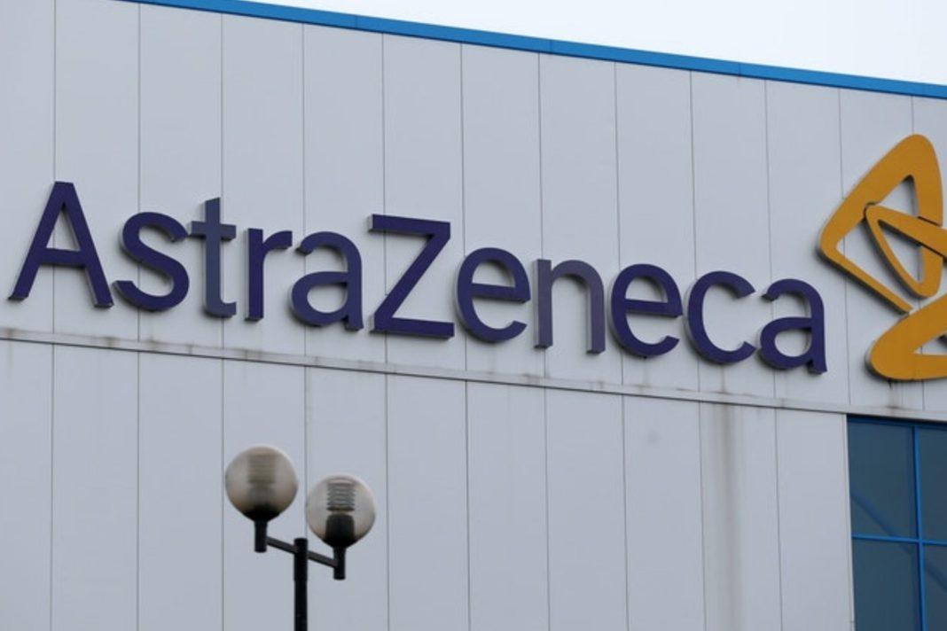 CE a semnat cu AstraZeneca un contract pentru achiziţia unui potenţial vaccin împotriva COVID-19