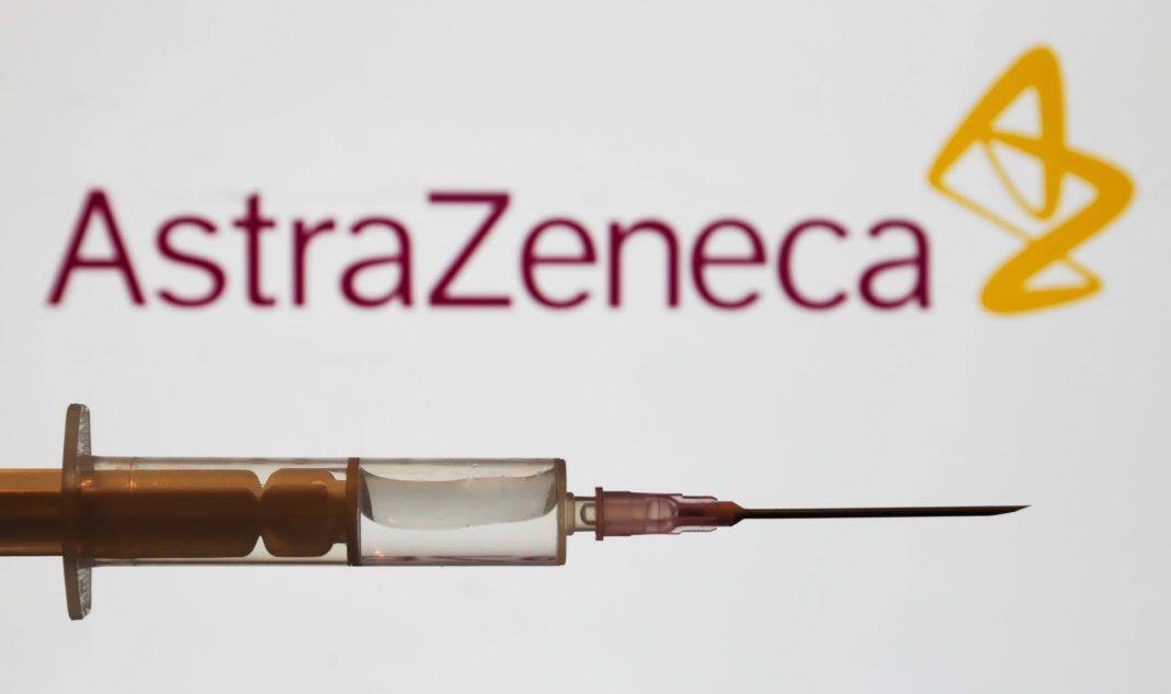 Nelu Tătaru a declarat că România ar putea beneficia de un vaccin anti-COVID în primul trimestru al anului viitor