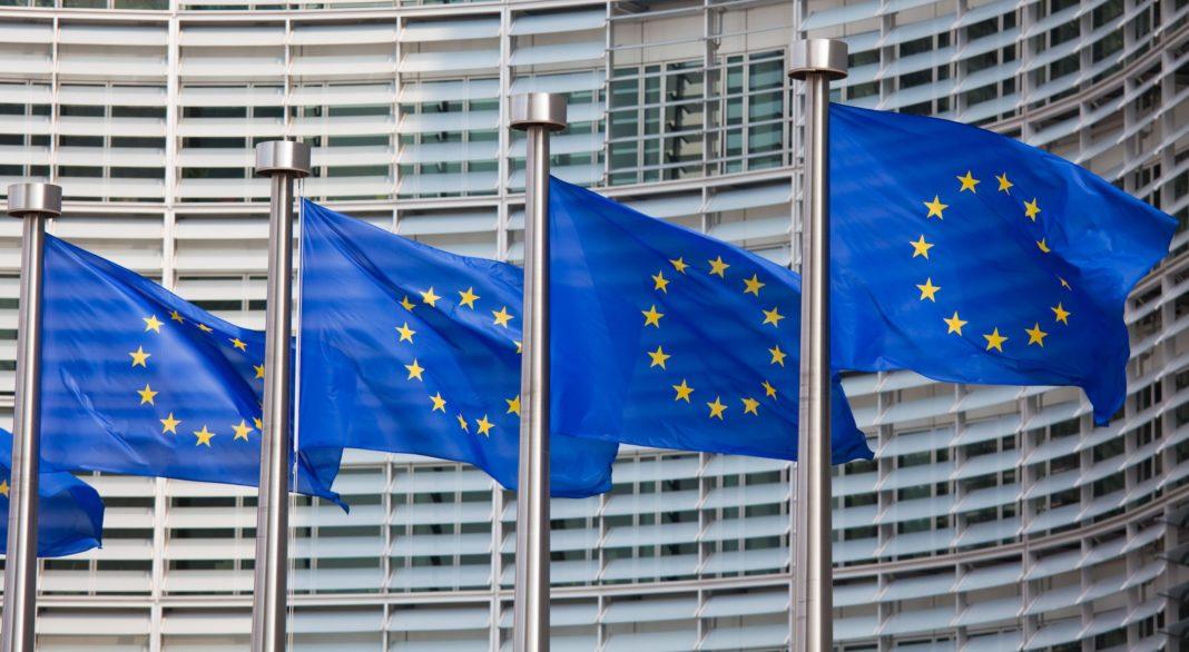 Comisia salută finalizarea sistemului de garanții pentru un instrument SURE în valoare de 100 de miliarde de euro