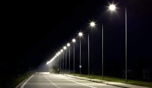A fost stabilit câștigătorul licitației pentru proiectul care prevede modernizarea iluminatului public în municipiul Târgu Jiu