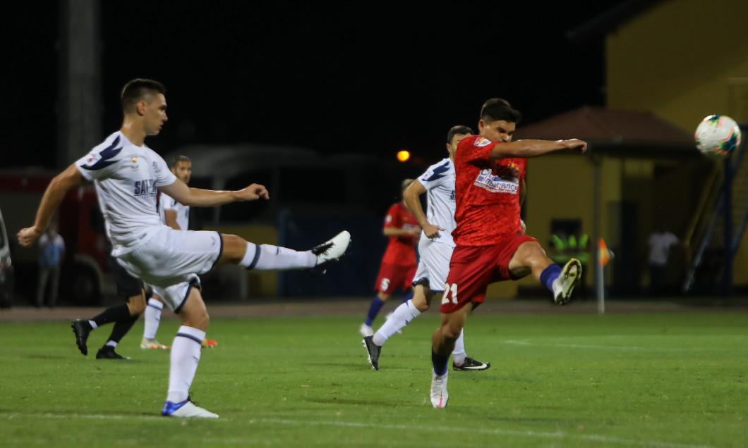 Foto: Digi Sport