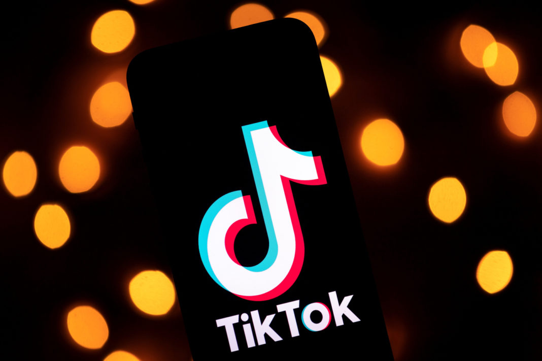 Oracle cumpără operațiunile TikTok din SUA