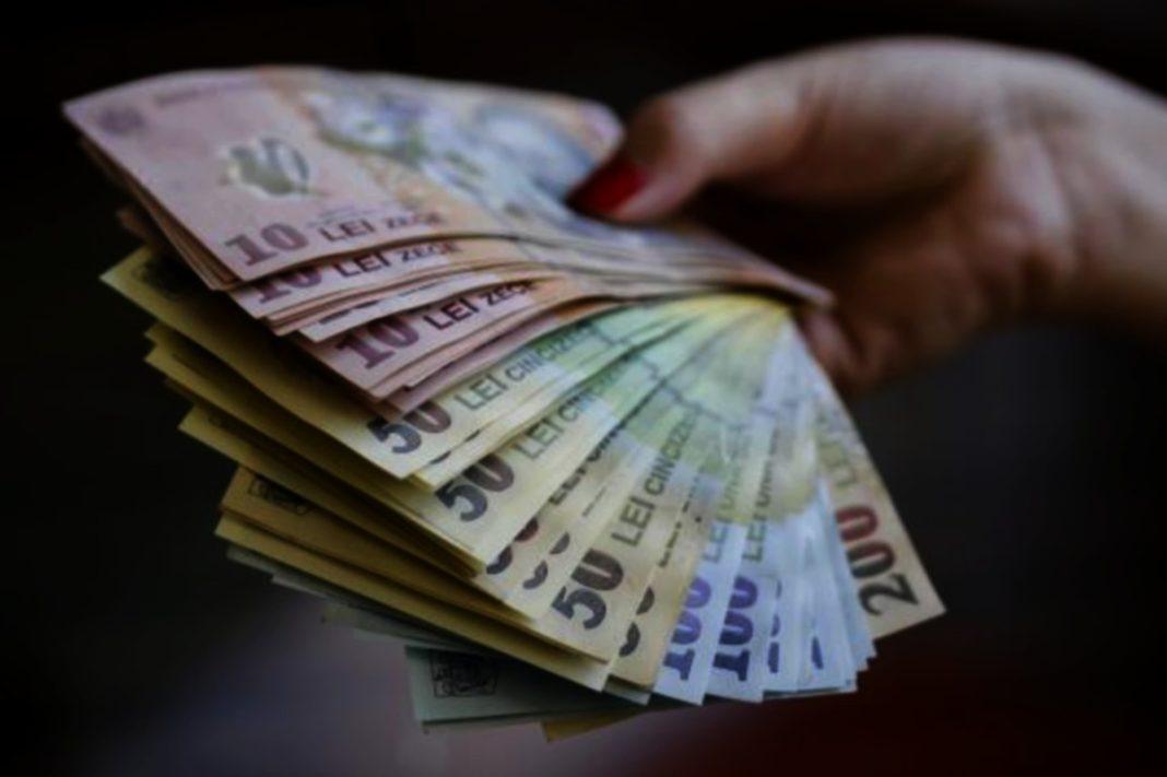 Contribuabilii care au acumulat datorii după declararea stării de urgenţă îşi vor putea eşalona obligaţiile