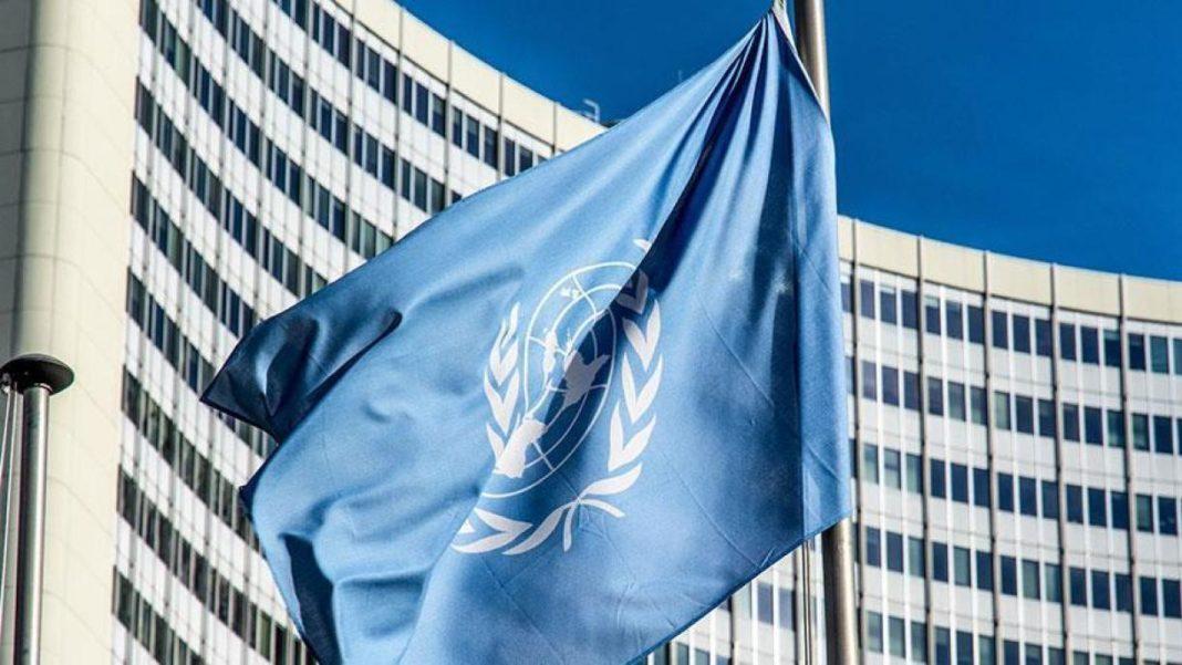 """ONU face apel la """"evitarea unui război rece"""""""