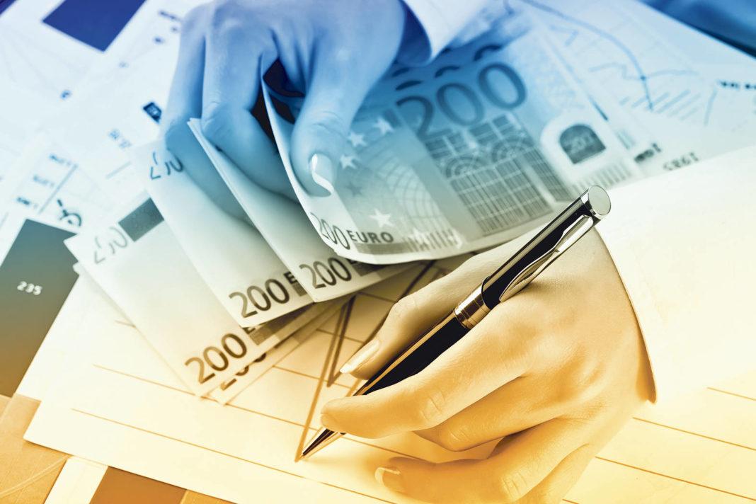 Fonduri europene de 1-5 milioane Euro pentru firme IT