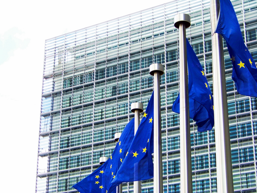 15,7 milioane de euro, alocate de CE pentru descoperirea unui tratament COVID-19