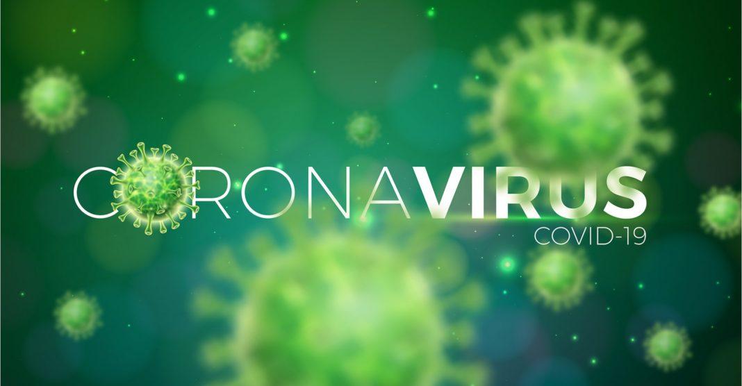 Cifrele reale ale bilanțului epidemiei de coronavirus din Mexic vor fi cunoscute peste câțiva ani
