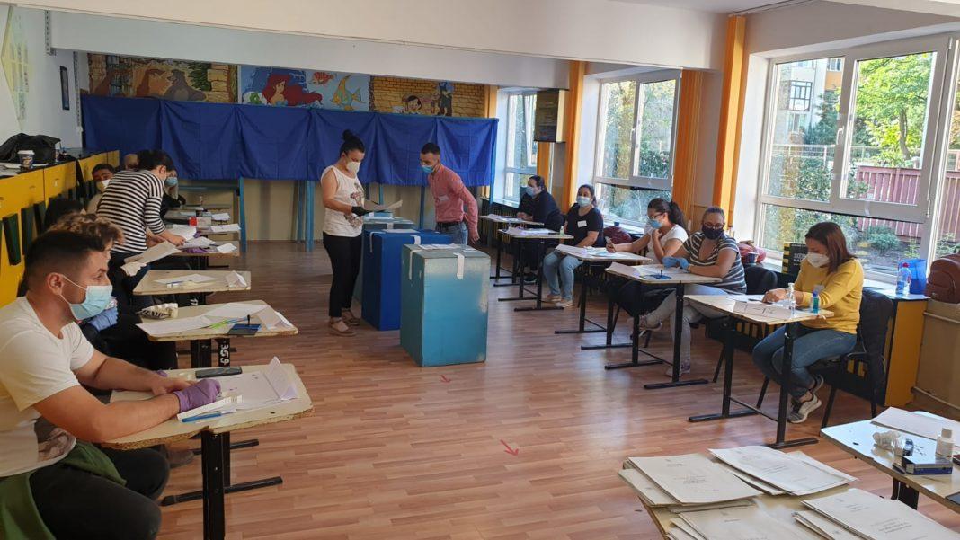 Care sunt, de fapt, procentele obţinute de PSD şi PNL la alegerile locale de la Craiova