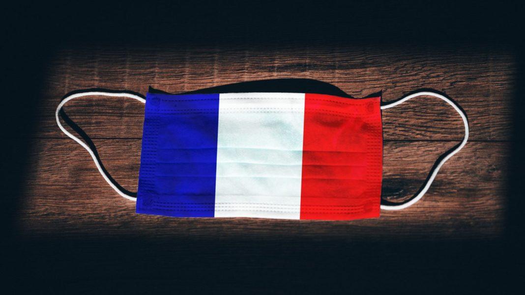 În Franța s-au luat noi măsuri de protecție împotriva coronavirusului