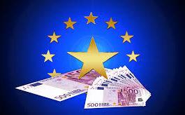 Un număr de 7.000 de IMM-uri au aplicat pentru accesarea granturilor pentru capital de lucru