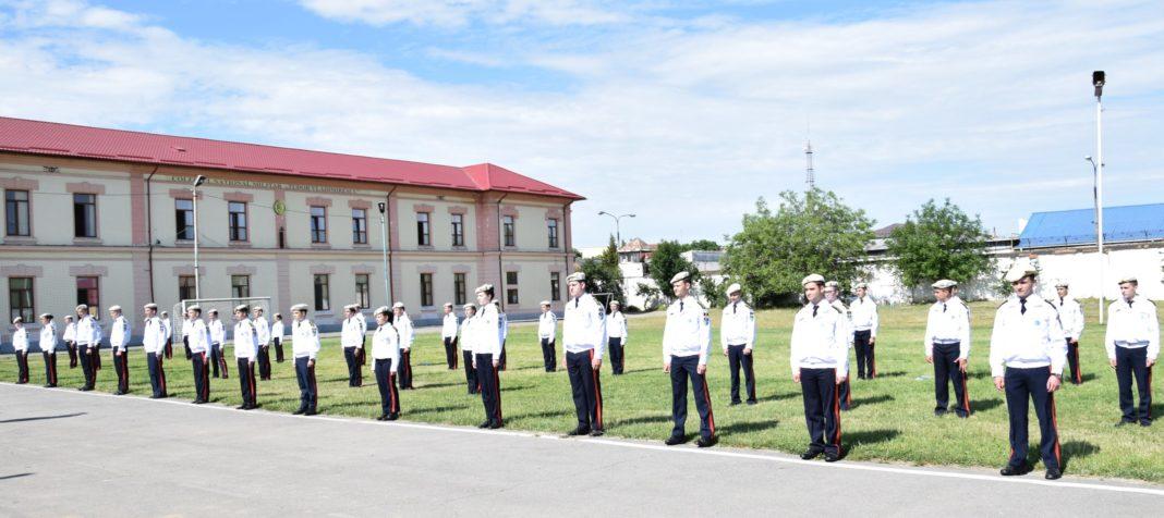 Şase elevi de la Colegiul Militar din Craiova, depistaţi cu Covid 19