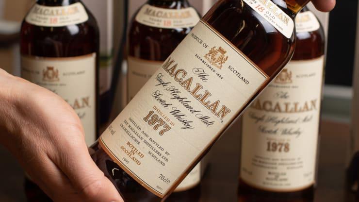 whisky ajuta la pierderea în greutate