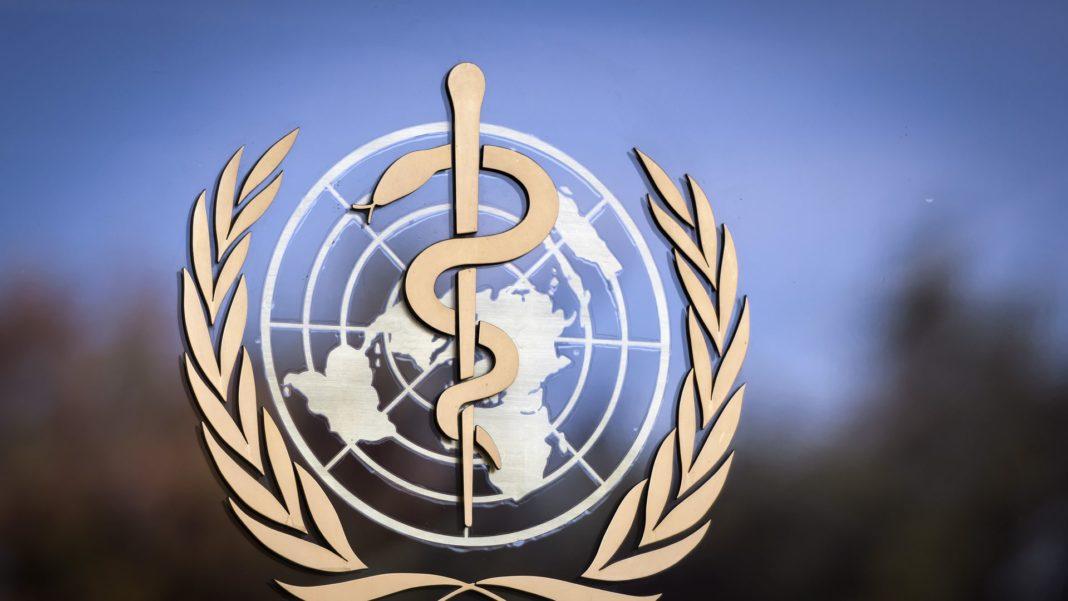 Testarea unor remedii naturiste africane împotriva COVID-19, aprobate de OMS