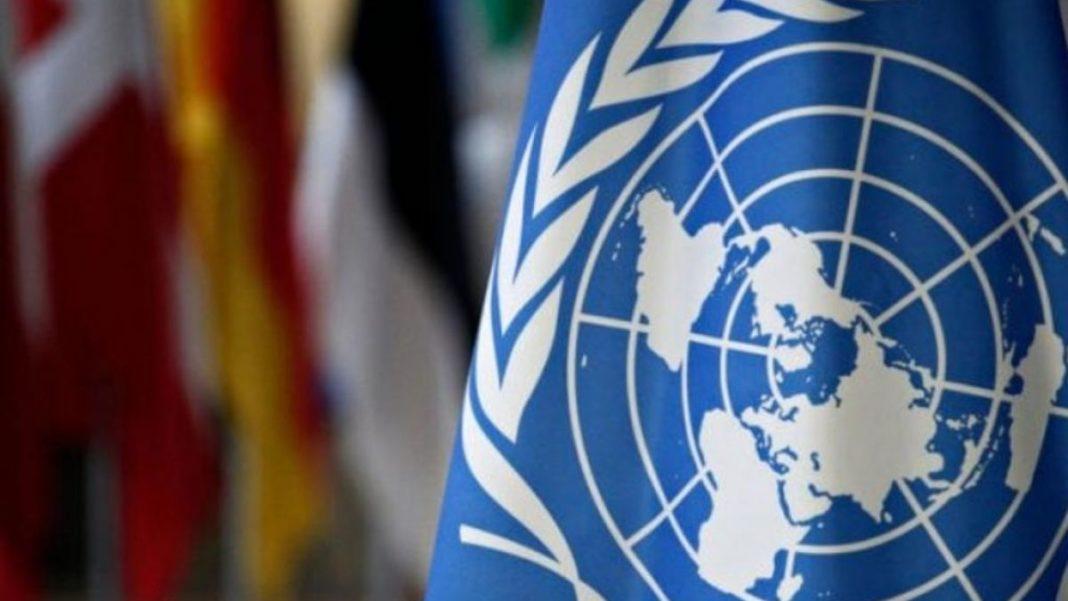 Un summit privind pandemia, cu prezenţă fizică, este avut în vedere la New York