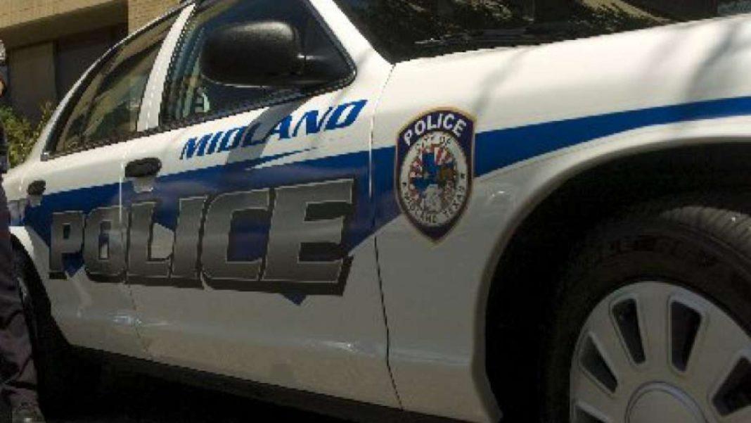 Poliția a arestat un bărbat care a ucis în 1974 o adolescentă din Texas